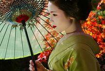 LE JAPAN-PLAY DES SAMURAI-