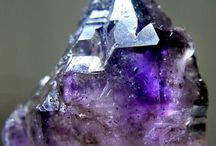 MINERALS  by Loren Warn :) / All photos on this board by lil old me : #lorenwarn -X- Crystals and Minerals.  The Mineral Kingdom fascinates me.  I own www.pixiecrystals.com and www.fineminerals.co.uk and love capturing all of the photography - 12 years of photographing minerals almost daily! -x- www.lorenwarnphotography.com - www.pixiecrystals.com - www.fineminerals.co.uk