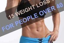 Weight Loss / Here I share about how to lose weight fast,fitness,pilates, aloe vera,honey,gym,exercise,lemon,health, how to lose weight,diet,how to lose belly fat,nutrition,weight loss,weight,muscle,Wellness,calories,low carb diet,lose weight fast,weight loss tips,lose weight,weight loss calculator,extreme weight loss,healthy foods,losing weight,diet plans,detox diet,weight loss diet,diet plan,fat burning foods,best way to lose weight,herb,belly fat,diets,Supplements,health tips,fat burner,lose belly fat