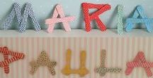 LET´S Craft - Manualidades / Hecho en Familia - Made in Family