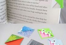 lapbook / o conteudo contido nessa pasta e de extrema importancia para a criaçao do LAPBOOK onde sera usado em diversas materias   escolares