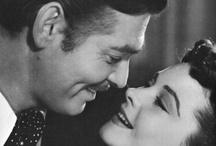 Memorable Movie Stars / by Marcia Meader