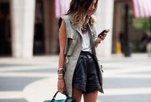 style. / by Laura Levy