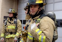 Firefighting and Firefighter Safety / SCBA testing per NFPA 1989 is vital to a firefighter.  Air Testing quarterly ensures lives won't be risked due to unacceptable breathing air.  Use the Industry Leader for your SCBA testing!