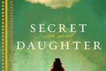 Books Worth Reading / by Amrita Bal
