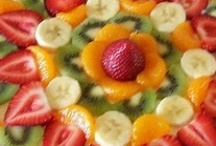 Fruity'Licious  / all things fruity.