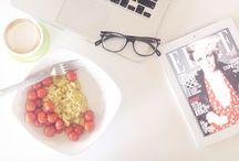 Food / Food health fitness diet