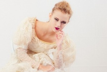 Transitions Photography - Fashion and Models
