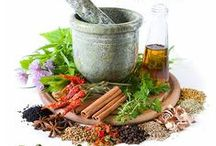 Natural Health and Wellness / Keep your family healthy with these natural remedies, homemade remedies, health living tips and advice, and essential oils ideas.