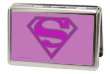 Superwoman Rules!
