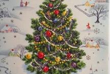 my holiday inspiration / #jessicaspragueholiday  / by Nichole Phillips