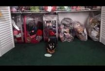 YArN, Crochet HoOKS, & Knitting NEEDLes /  GLORIOUS CROCHET HOOKS                     AND                          LUXURIOUS                                        YARNS.