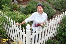 SUSAN BRANCH / She is an inspirational artist, woman, and a true KINDRED spirit!  / by Karen Haskett