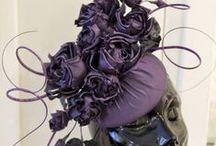 Fascinators, Flowers & Hair Stuffs / Do you. Always.