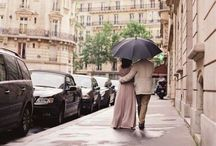 Paris / by Tilda