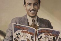 VINTAGE DISNEY MAGIC ✨ / Celebrating the genius of Disney