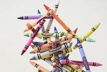 STEM or STEAM / Science Technology Engineering Art & Mathematics