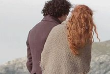 POLDARK / based on the Winston Graham novels And set in the picturesque, seaside county of Cornwall, Poldark follows a rough-and-ready hero with nothing to lose as he tries to restore his community, fortune, and family name.