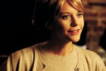 KATHLEEN KELLY / I everything about this movie!