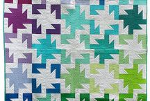 Quilts / by Kate Ellis