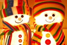 Christmas Crafts and gifts
