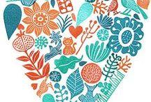 Crafty Ideas / by Kelly Stern