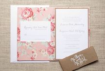 Greetings Cards/Invitations