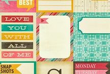 Giftware/ Gift Tags
