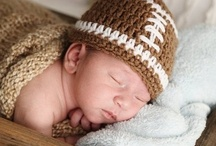 Baby Grabau