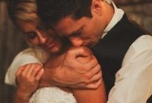 Weddings / by Amanda Eigler