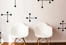 Dream Home Ideas / by Courtney Richter