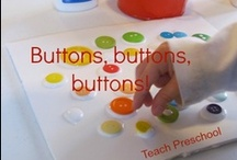 Preschool Learning Activities / Educational Board with lesson plans and activities for kids that are great for teaching preschool. / by Jackie Higgins