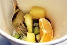 Entra fenomenal - Food & Drink / by Millán I. Berzosa