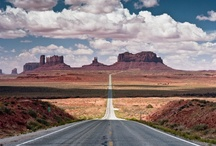 Arizona ❤️ my state