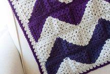 Crochet ,Crochet, Crochet / by Norma Snider