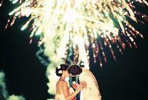 Weddings~ / by Cassandra Adame