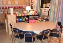 Guided reading / Guided Reading resources for teaching flexible reading groups using leveled texts.