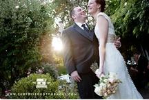 Surprise Photography Weddings