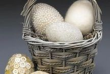 Holidays - Easter / by Serina Lyman Westphal