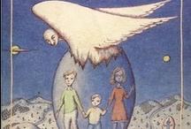 EMATK - Kids Books