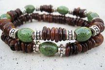 Jewelry Making / by Kelly Stern