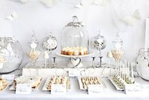 Le Diner en Blanc 2013 / by Tracy Tademy