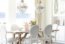 Decor :: Dining Room