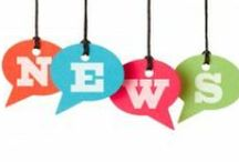 Weekly Education News Round-up / Each week, we highlight the biggest stories from our favorite education trades.