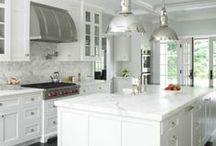 Decor :: Kitchen