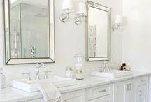 Decor :: Bathrooms