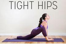 Healthy Life / Healthy Food   Fitness   Yoga   Health   Health   Beauty Comida Saludable   Ejercicios   Yoga   Bienestar   Salud   Belleza