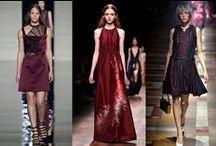 The Runway / Haute Couture   Celebrities   Runway   Desinger   Models   Red Carpet  