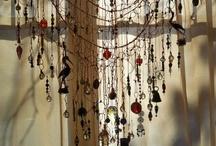 {crafty} creating & such / by Stephanie Rochford