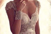 Wedding / by Missy Corey